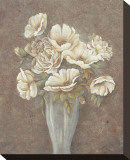 Radiant Blossom