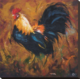 Rooster  no 502