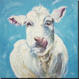 Cow  no 300