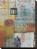 Corinthian Revival