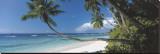 Anse Severe  Seychelles