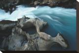 Kicking Horse River  Alberta