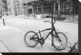 Village Bicycle