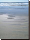 Coronado Waves I