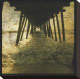 Pier Break