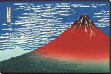 Red Fuji