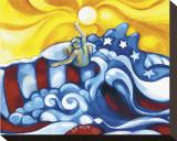 Freedom Surf