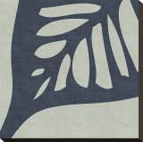 Shadow Leaf III