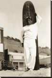 Santa Monica  1924