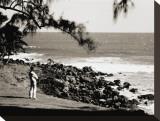 Surf Check  1930