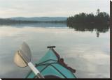 Kayak Dreams