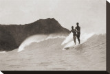 Tandem  1931