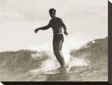 Waikiki  1931