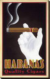 Habanas Quality Cigars