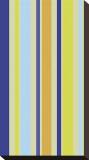 Kiwi Stripe