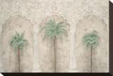 Les Palmiers Royals