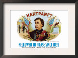 General Hartranft Cigars
