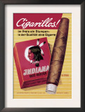 Indiana Cigarillos
