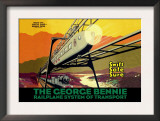 The George Bennie