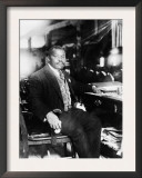 Marcus Garvey  1887-1940