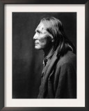 Alchise  Apache Indian
