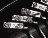 Typewriter Symbols