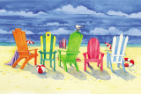 Brighton Chairs