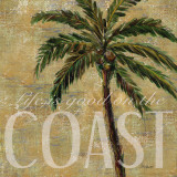 Coastal Palm