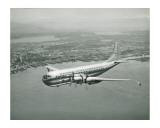 Boeing Stratocruiser