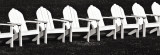 Block Island Chairs I