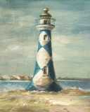 Lighthouse IV
