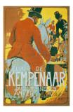 Elixir de Kempenaar
