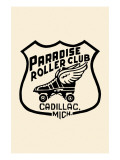 Paradis Roller Club