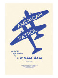 American Patrol