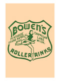 Bowen&#39;s Roller Rinks
