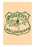 Bowen's Roller Rinks
