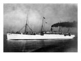 USAT Sherman Ship