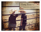 Cowboy Reason I