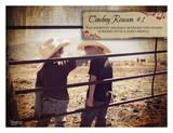 Cowboy Reason I