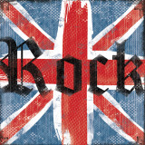 UK Rock II