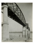 Pasco Kenniwick Bridge  1922