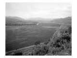 Okanogan Series  Methow Valley  1914