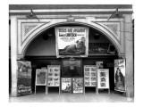 """Kiss Me Again"" at the Lincoln Theatre on Kay Street  Tacoma  Circa 1930"
