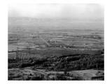 Yakima Valley  1915