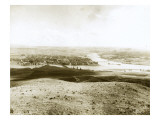 Lewiston  ID  1917