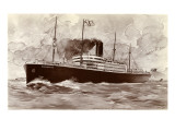 SS Minnesota