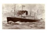 SS Minnesota