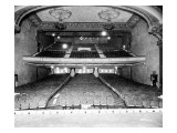 Broadway Theatre Interior  1927