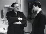 Robert Lamoureux and Jean Tissier: Papa  Maman  La Bonne et Moi  1954
