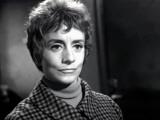 Suzanne Flon: Sous Le Signe Du Taureau  1968